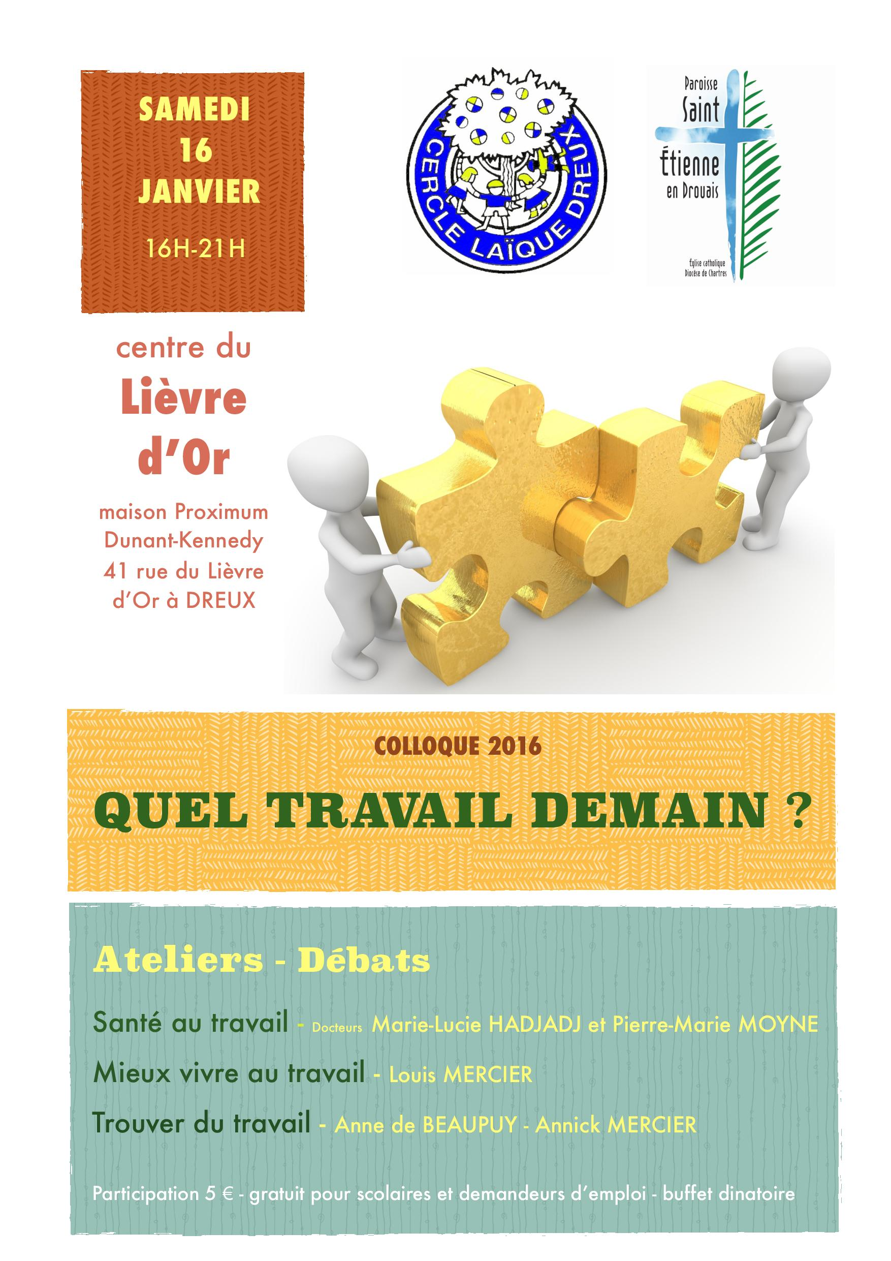 affiche colloque 2016  page 001