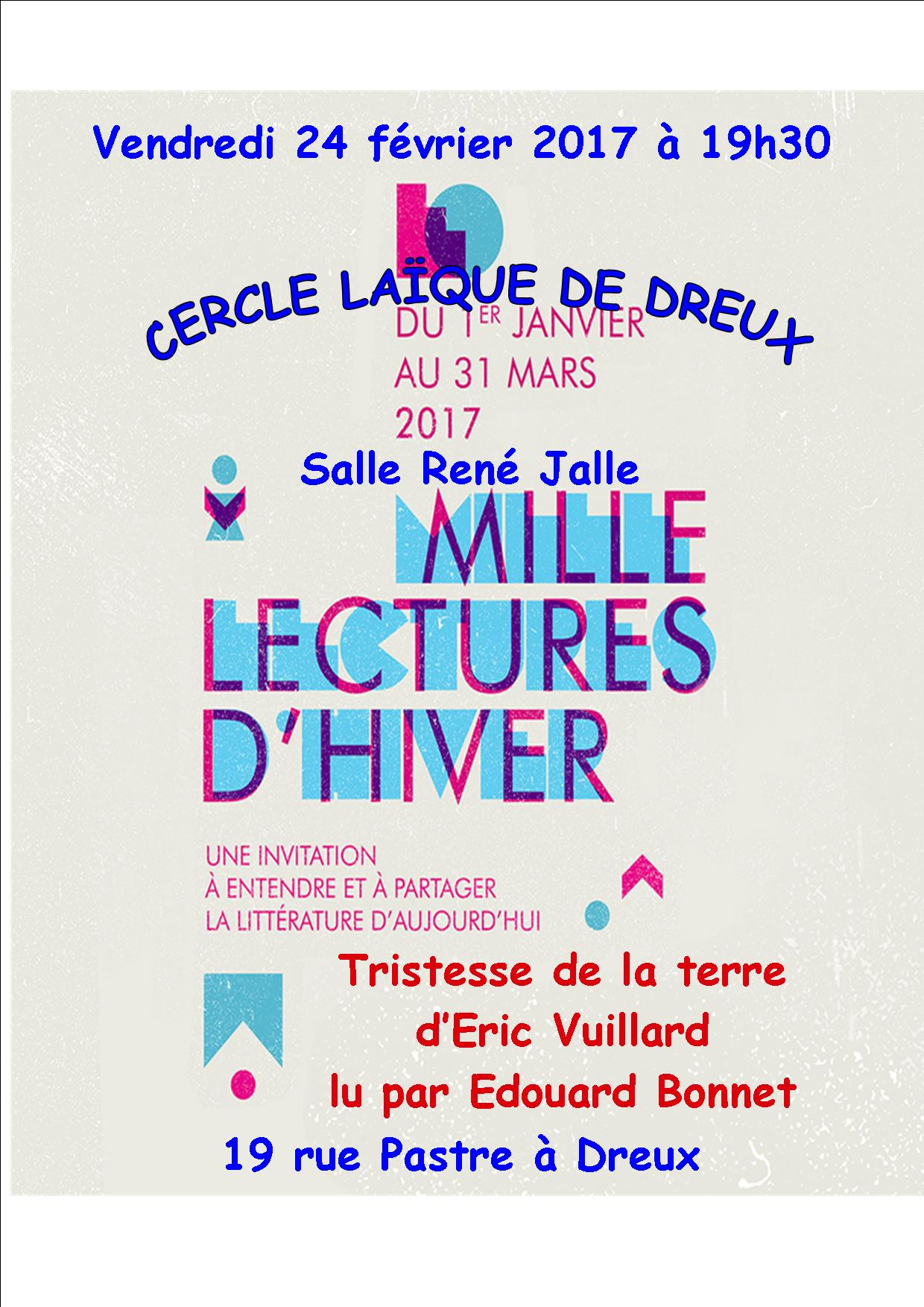 Mille lectures dhiver fv2017